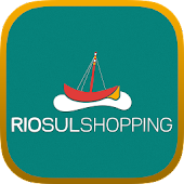 RioSul Shopping