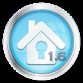 Secret Home(OS1.6)