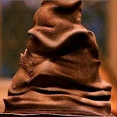 Sorting Hat Quiz