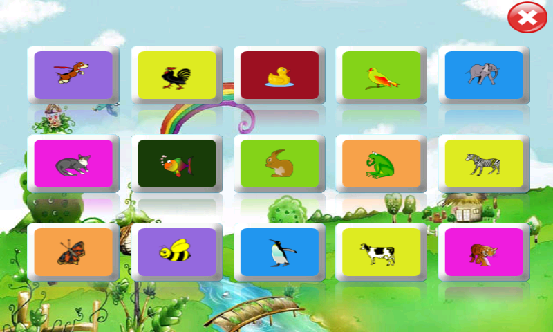 Paket Belajar Lengkap Anak Android Apps On Google Play