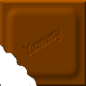 Chocolate Memory logo