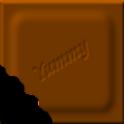 Chocolate Memory logo