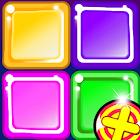Block Move icon