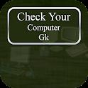 Check Your Computer GK icon