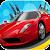 Parking Star 2 file APK Free for PC, smart TV Download