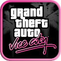 Post thumbnail of Grand Theft Auto: Vice City apk V1.0.3+ Data [Android]