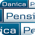 Mobilpension icon