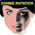 ZombiQ: Funny Face Prank