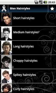 藍圖 Hair Salon - Chungli - Professional Services | Facebook