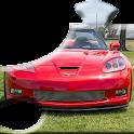 Puzzle Cars icon