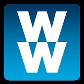 Weight Watchers français CA