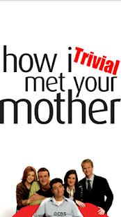Trivial CCAVM