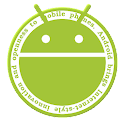 Droid Jammer logo