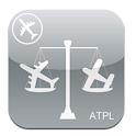 Air Law ATPL icon