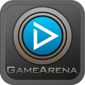 GameArena icon