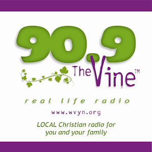 Free Apk android  90.9 The Vine WVYN 6.23  free updated on