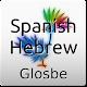 Spanish-Hebrew Dictionary