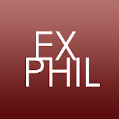 exPhil