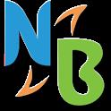 Nusantara Beta icon