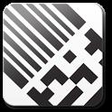 FLASHCODE: QR Code Lecteur icon