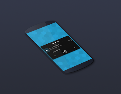 Notific Pro - screenshot thumbnail