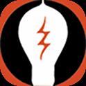 MyCVEC Mobile icon