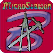 Learning Microstation (Free)