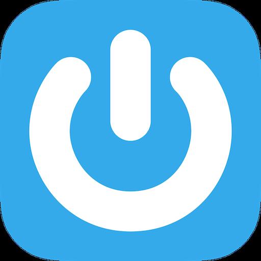 云端控能 工具 App Store-癮科技App