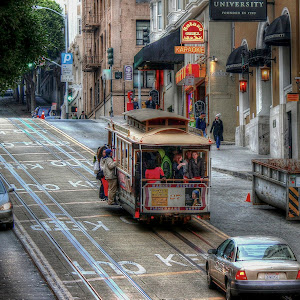 Sanfarnciscostreet2.jpeg