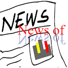 News of the World icon