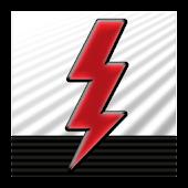 SCT Electro