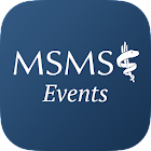 MSMS Events icon