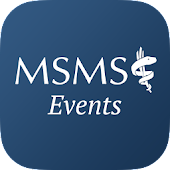 MSMS Events