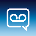 o2 Voicemail