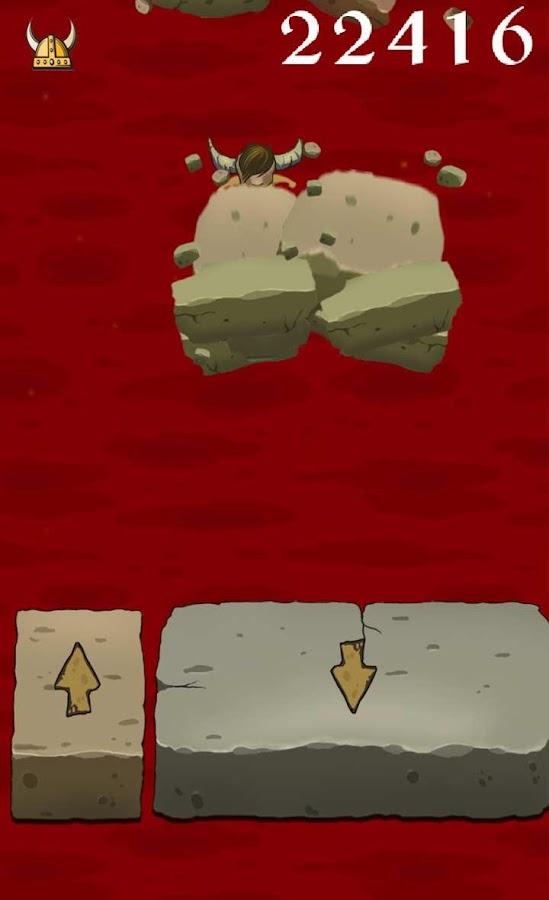 Viking-Clash-Boulder-Crush 33
