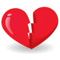 Cheaters icon