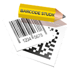 Barcode-Studio icon