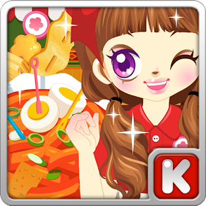 Judy's Topokki Maker – Cook for PC and MAC