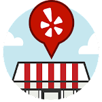 Yelp for Business Owners v1.3.0