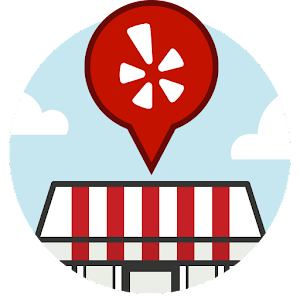 App Yelp for Business Owners APK for Windows Phone