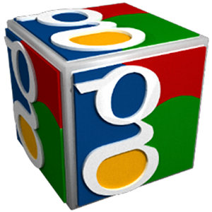 Smart Google Apps Launcher  1.5   Logo