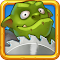 Don't touch my monsters! 14.6.22 Apk