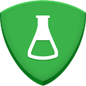 CarrierIQ Scanner & Protection icon