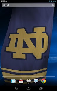 College Flags, Jerseys & Tones - screenshot thumbnail