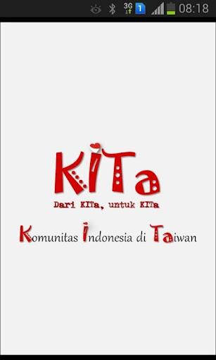 KITa Online
