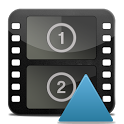 CastOn DLNA/UPNP icon