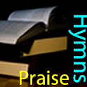 Hymns and Praise with Tunes icon