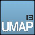 PAWS Lab - Logo