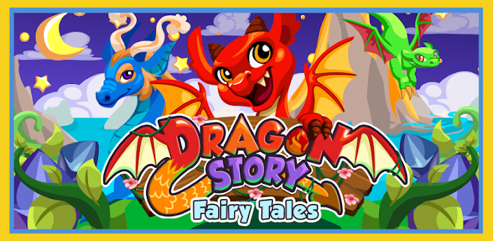 dragon tales games play free online