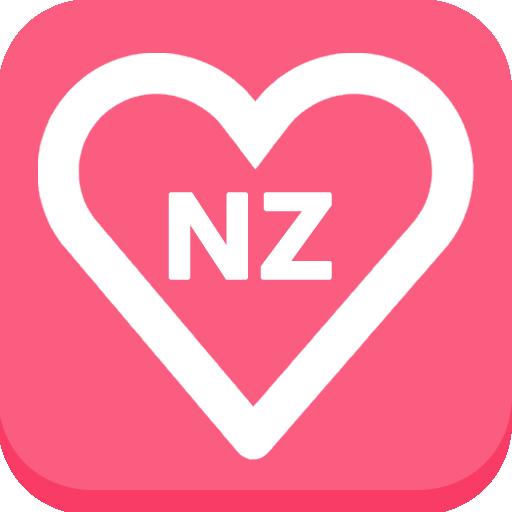 Dating NZ Singles - Dating App